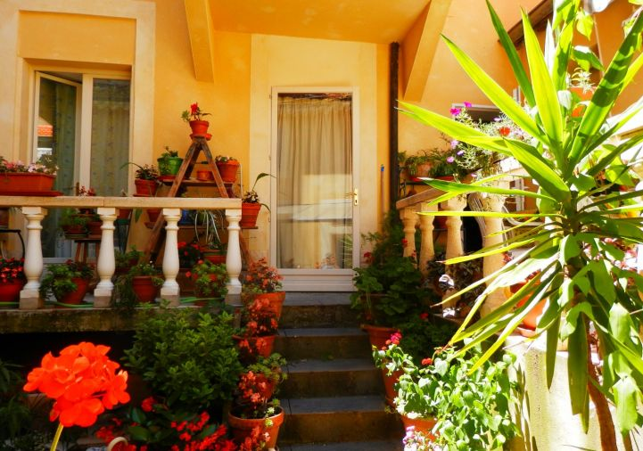 A vendre Beziers 342401527 Agence biterroise immobilière