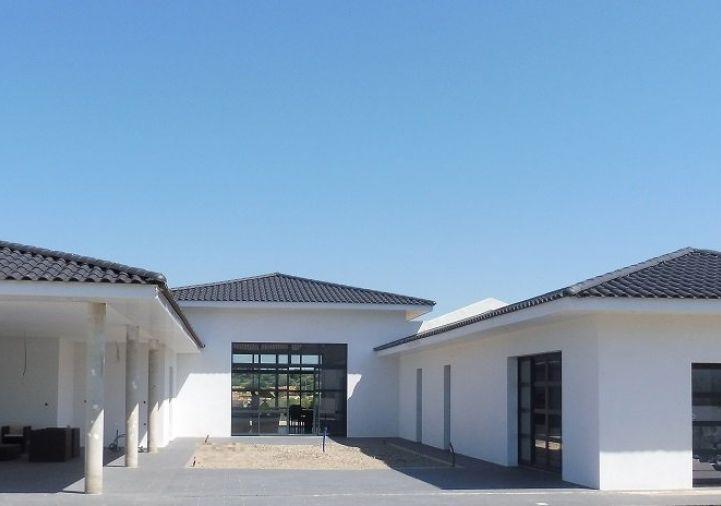 A vendre Nissan Lez Enserune 342401529 Folco immobilier