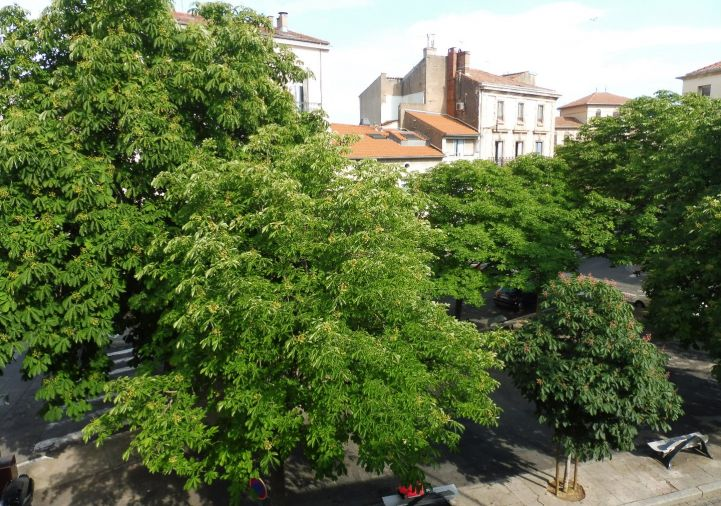 A vendre Beziers 342401545 Folco immobilier