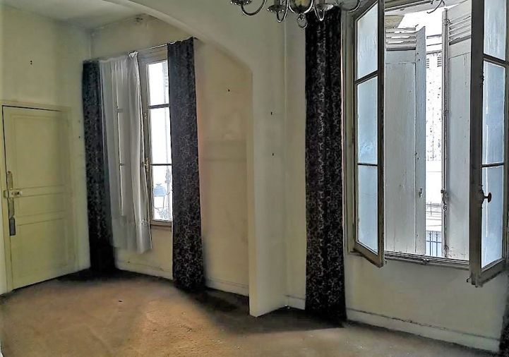 A vendre Beziers 342401551 Agence biterroise immobilière