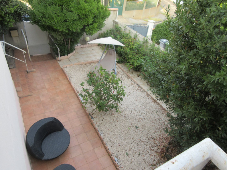 A vendre Beziers 342401553 Folco immobilier