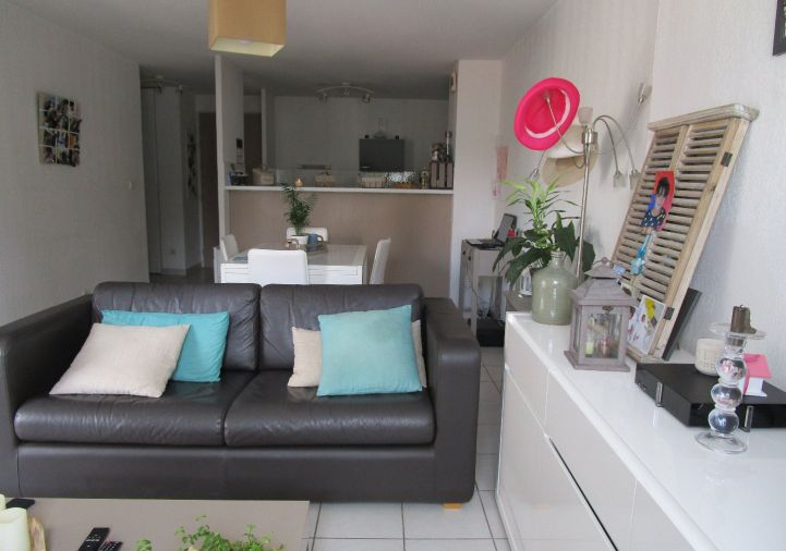 A vendre Beziers 342401557 Folco immobilier