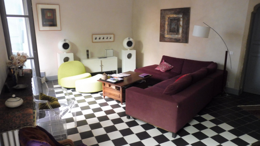 A vendre Beziers 342401560 Folco immobilier