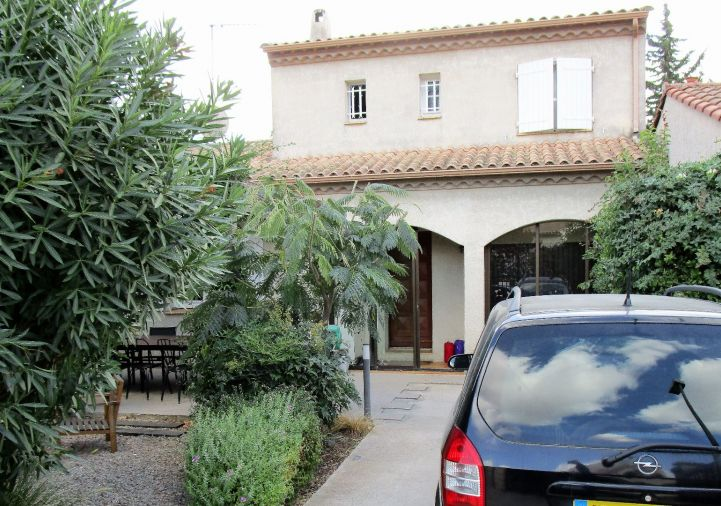 A vendre Beziers 342401567 Folco immobilier