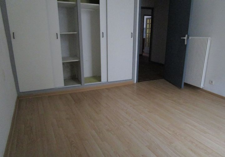 A vendre Beziers 342401571 Folco immobilier