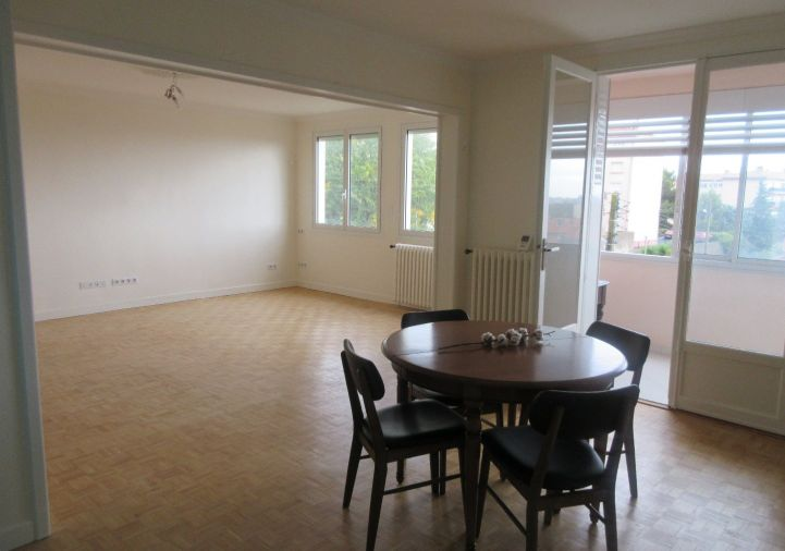 A vendre Beziers 342401572 Folco immobilier