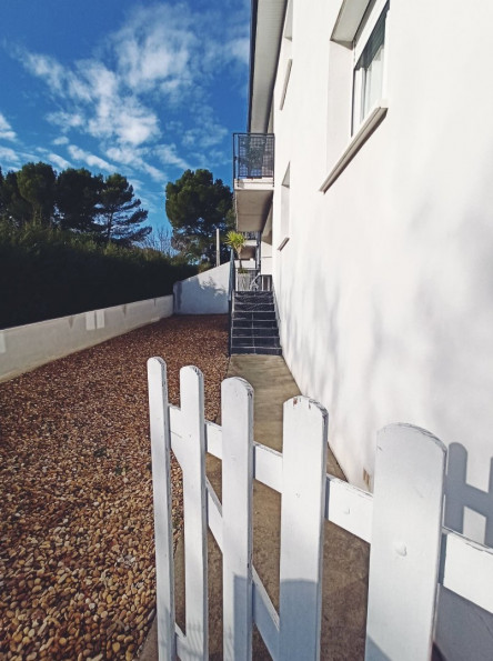 A vendre Beziers 342401576 Folco immobilier