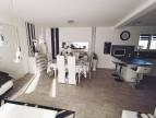 A vendre  Beziers | Réf 342401576 - Agence biterroise immobilière