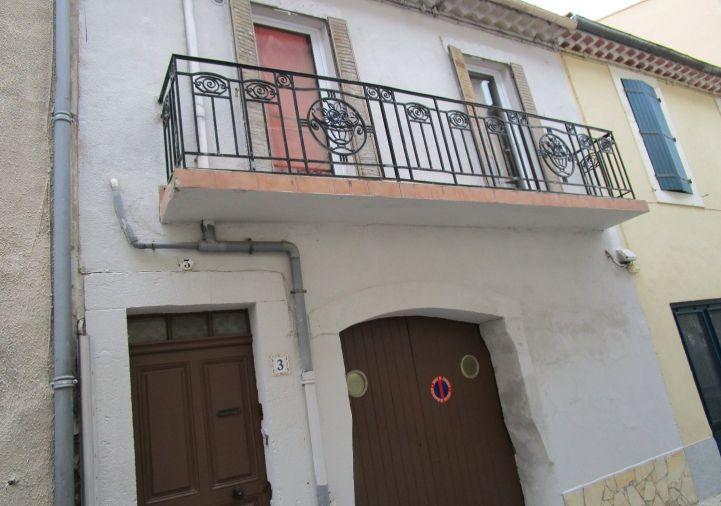 A vendre Beziers 342401586 Agence biterroise immobilière