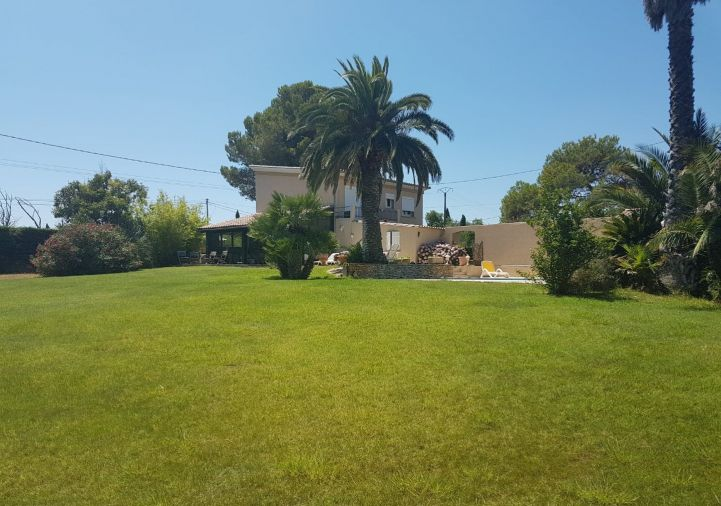 A vendre Beziers 342401598 Folco immobilier