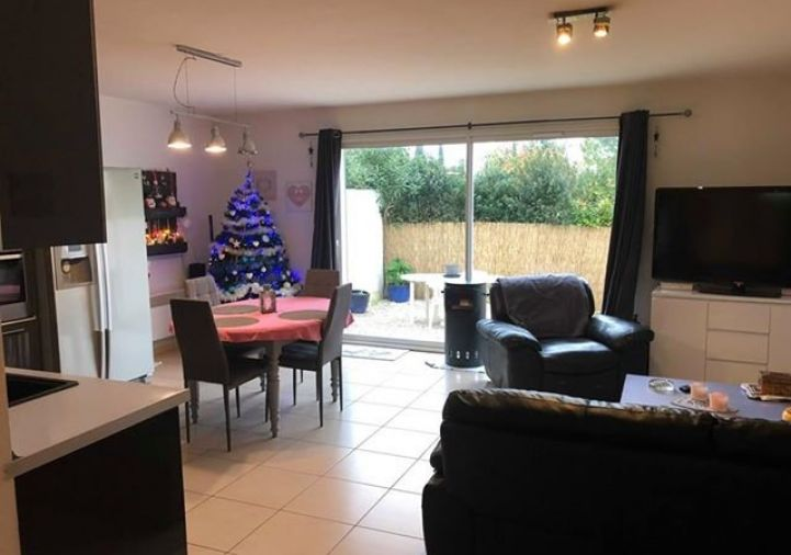A vendre Cazouls Les Beziers 342401599 Folco immobilier