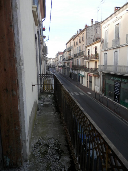 A vendre Beziers 342401602 Folco immobilier
