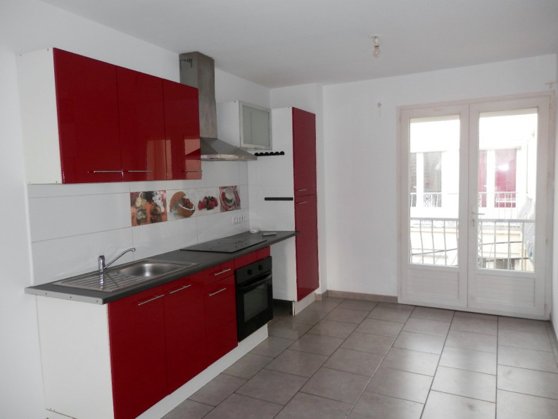 A vendre Beziers 342401603 Folco immobilier