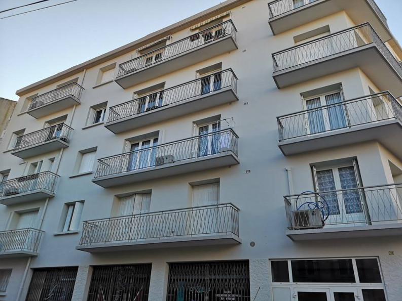 A vendre Beziers 342401604 Folco immobilier