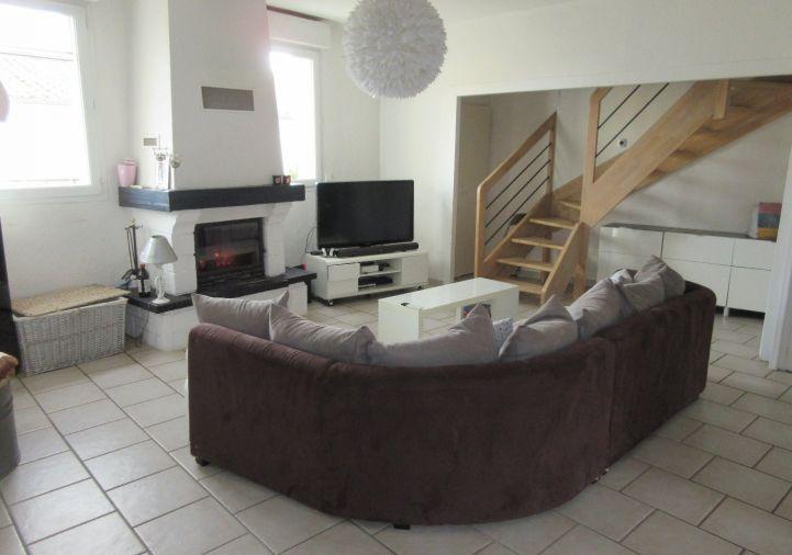 A vendre Murviel Les Beziers 342401605 Folco immobilier