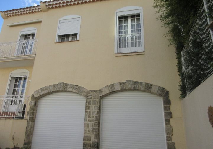 A vendre Beziers 342401608 Folco immobilier