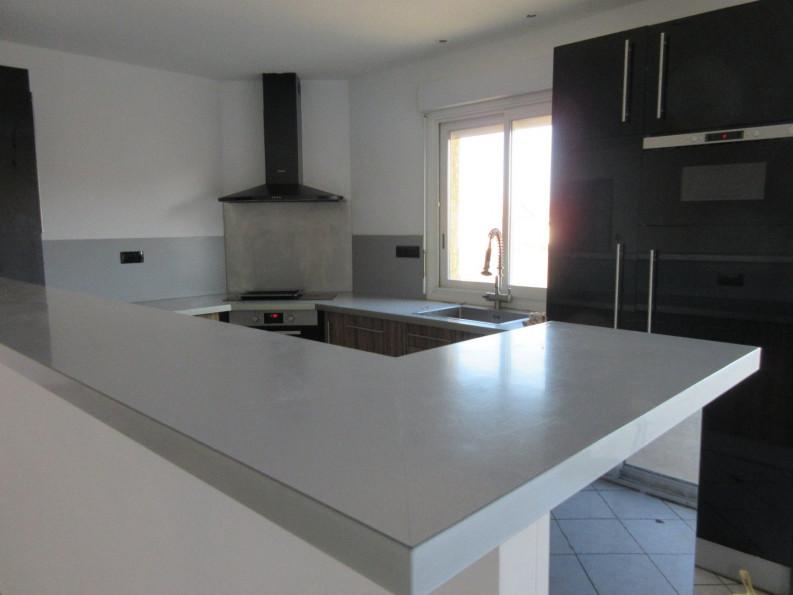 A vendre Murviel Les Beziers 342401610 Folco immobilier