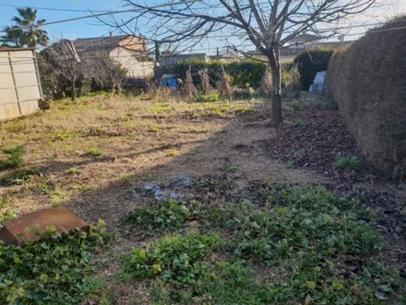 A vendre Montady 342401614 Folco immobilier