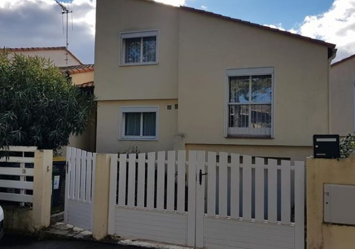 A vendre Beziers 342401615 Folco immobilier