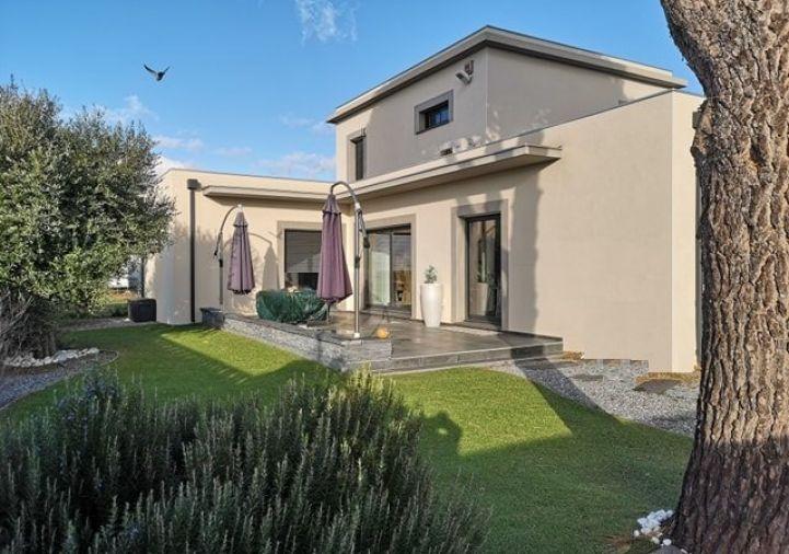A vendre Montady 342401616 Agence biterroise immobilière