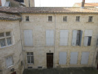 A vendre Beziers 342401620 Folco immobilier