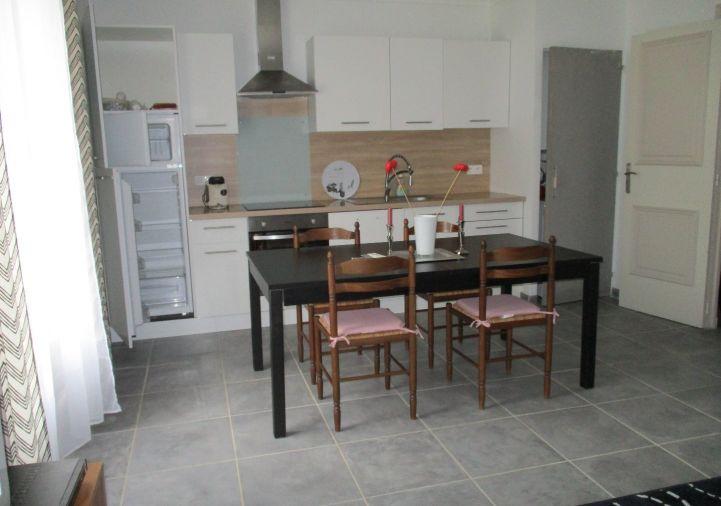 A vendre Beziers 342401623 Agence biterroise immobilière