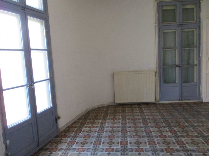 A vendre Beziers 342401625 Folco immobilier