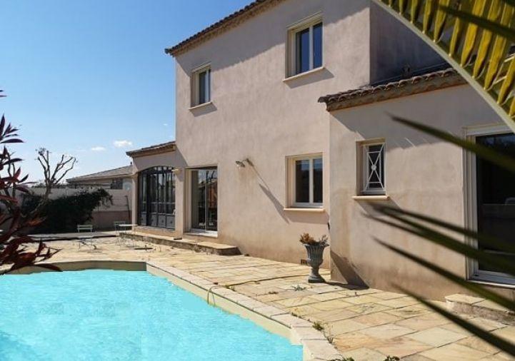 A vendre Lieuran Les Beziers 342401628 Folco immobilier