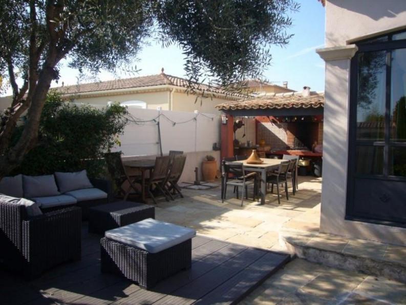 A vendre Lieuran Les Beziers 342401628 Agence biterroise immobilière