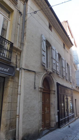 A vendre Beziers 342401633 Folco immobilier
