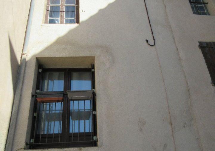 A vendre Cruzy 342401636 Folco immobilier
