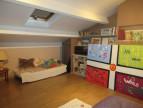 A vendre Servian 342401637 Folco immobilier