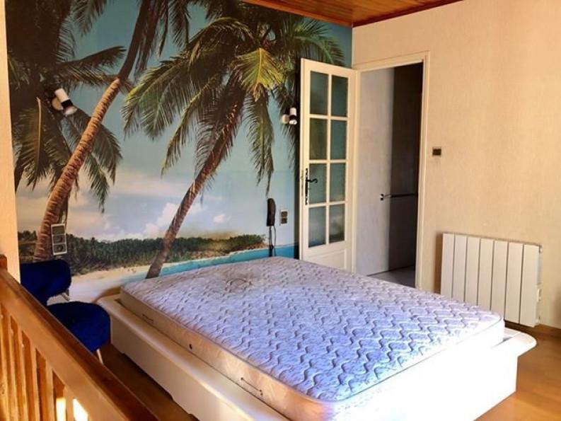 A vendre Lespignan 342401638 Folco immobilier
