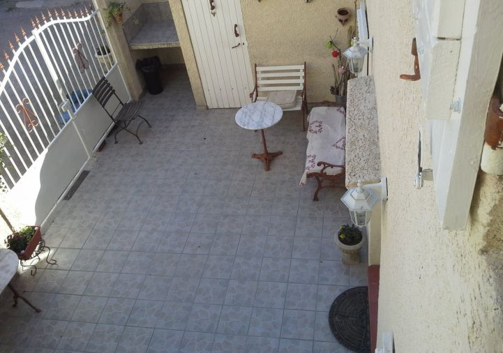 A vendre Lespignan 342401640 Folco immobilier