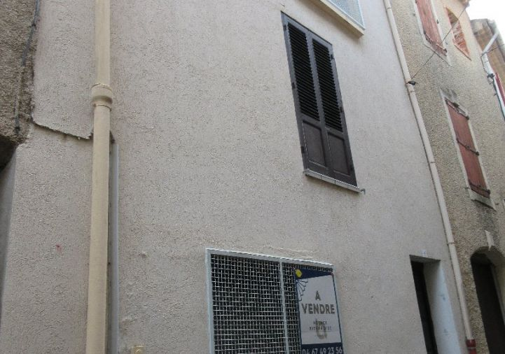 A vendre Murviel Les Beziers 342401647 Folco immobilier