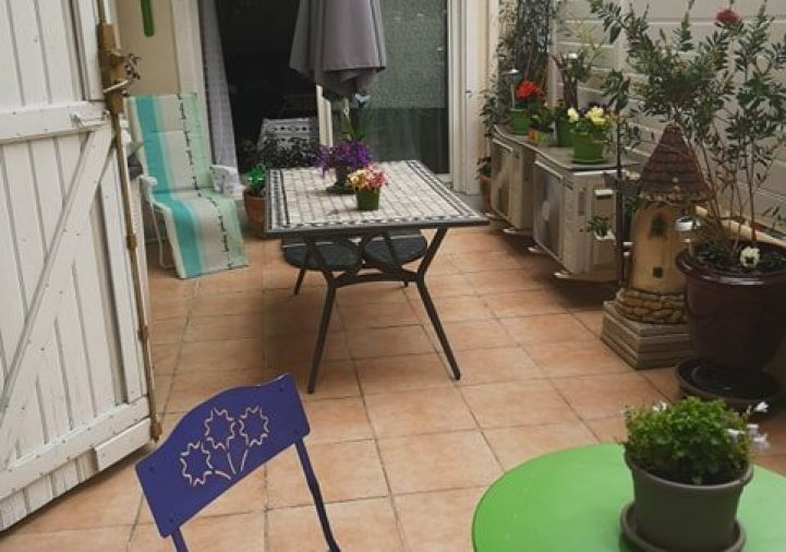 A vendre Beziers 342401649 Folco immobilier