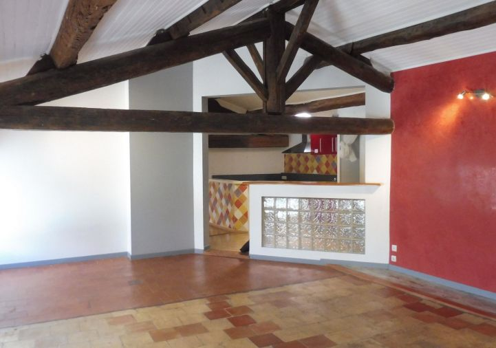 For sale Beziers 342401650 Agence biterroise immobilière
