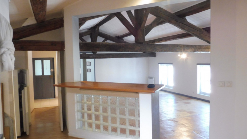 A vendre Beziers 342401650 Folco immobilier