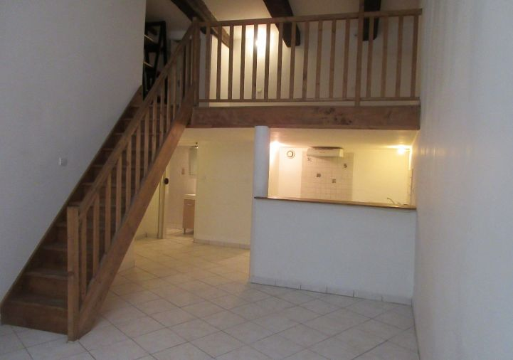 A vendre Beziers 342401651 Folco immobilier