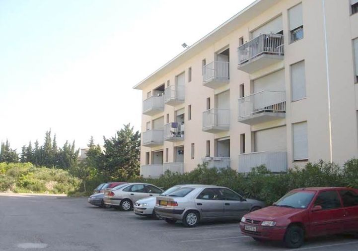 A vendre Montpellier 342401653 Folco immobilier