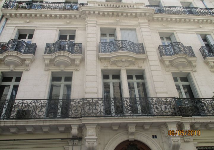 A vendre Beziers 342401655 Folco immobilier