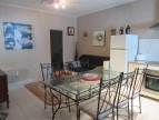 A vendre Beziers 342401658 Folco immobilier