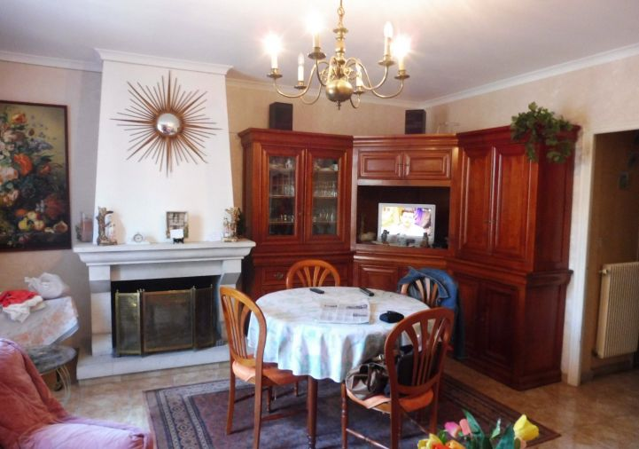 A vendre Beziers 342401661 Folco immobilier