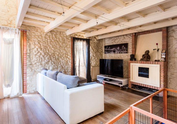 A vendre Beziers 342401663 Agence biterroise immobilière