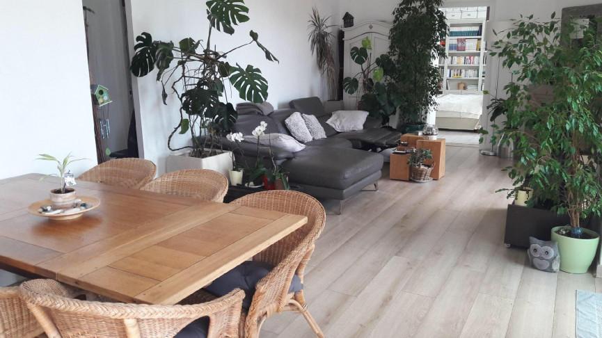 A vendre Roujan 342401667 Folco immobilier