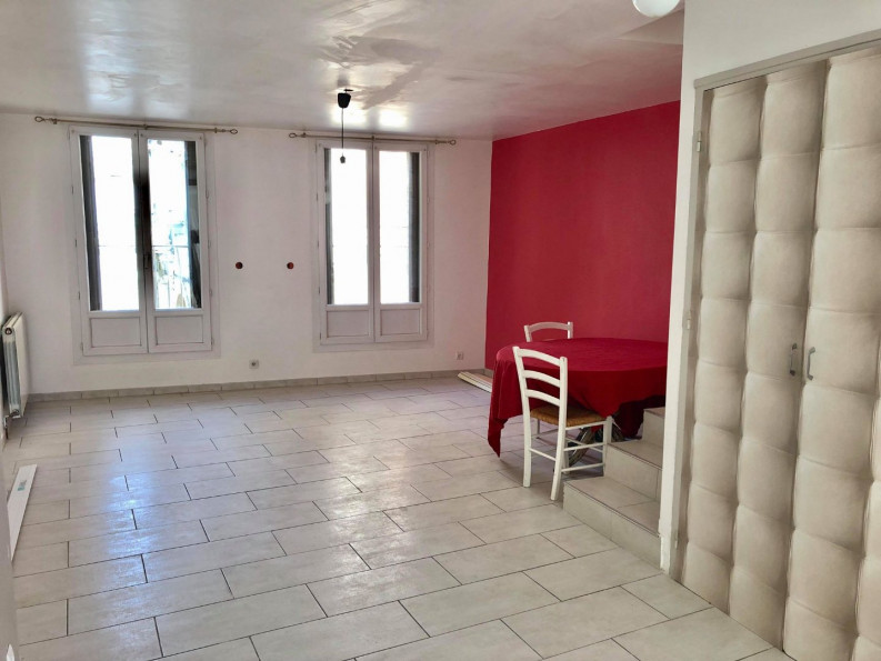 A vendre Murviel Les Beziers 342401669 Agence biterroise immobilière