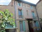 A vendre Lignan Sur Orb 342401672 Folco immobilier