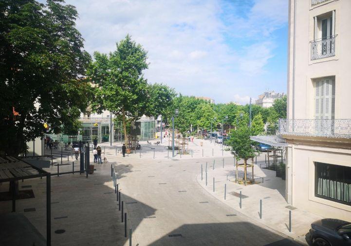 A vendre Beziers 342401674 Agence biterroise immobilière