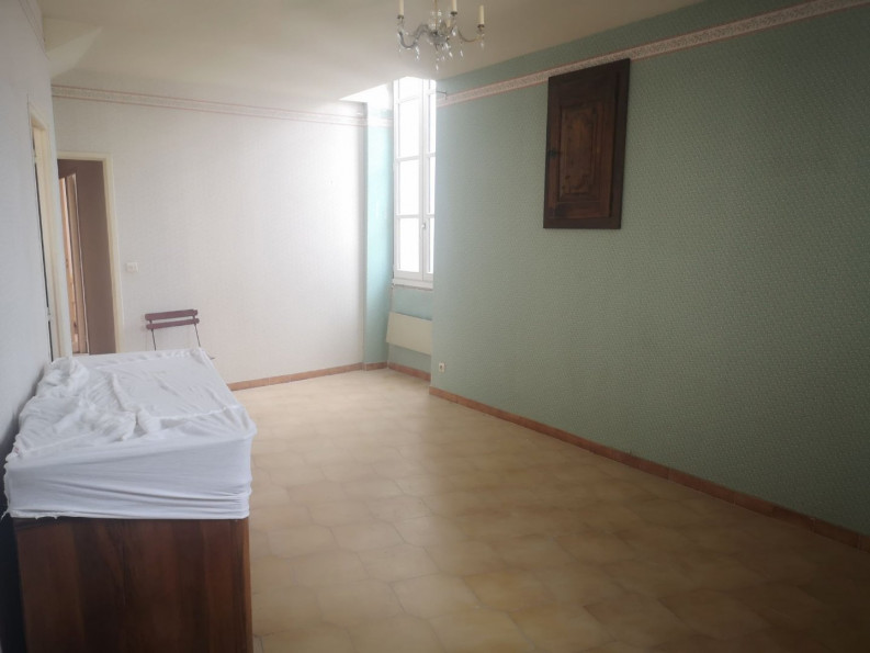 A vendre Beziers 342401674 Folco immobilier