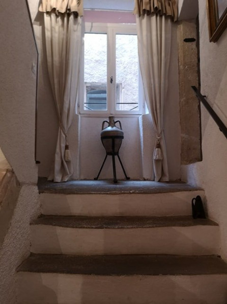 A vendre Corneilhan 342401676 Folco immobilier